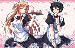 Đây là những lý do khiến nhiều fan Sword Art Online muốn Kirito biến thành… con gái