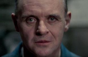 Hannibal Lector: Gã sát nhân hàng loạt kinh dị mà Fury nhắc đến trong Captain Marvel là ai?