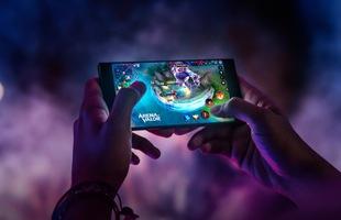 Razer và Tencent sẽ hợp tác để tối ưu hóa smartphone nhằm hỗ trợ Liên Quân Mobile, PUBG Mobile,...