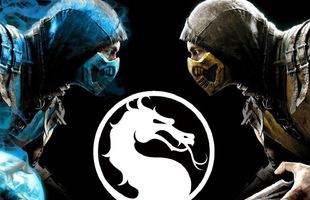 Bản tiếp theo của Rồng đen - Mortal Kombat 11 đã chính thức phát hành vào nhôm nay 23/4