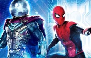 """Avengers: Endgame đâu phải """"hồi kết"""" thực sự, Spider Man: Far From Home mới là bộ phim khép lại giai đoạn 3 của MCU"""