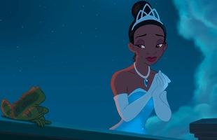 """Đừng dại dột """"hôn ếch"""" như trong phim Disney, vì đời làm gì có hoàng tử hay công chúa nào?"""
