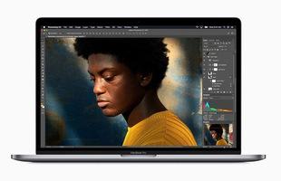 Apple MacBook Pro 2019 max cấu hình có giá tới 151 triệu