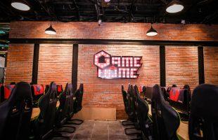 GameHome 19 Hồ Tùng Mậu khai trương tầng 2, game thủ tạm biệt cảnh phải xếp hàng dài đợi máy!