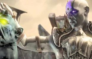Những câu chuyện thú vị ẩn sau những cái chết bí ẩn trong thế giới game