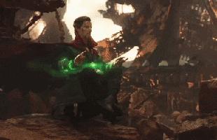 Chính xác Doctor Strange đã thấy và trải qua những gì trong tất cả 14.000.605 viễn cảnh?