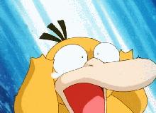 Top 4 Pokemon nổi tiếng nhất đối với những người không biết gì về... Pokemon