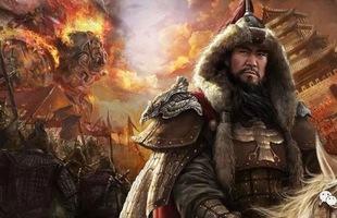 Nếu không có cơn đau tim này, có lẽ bây giờ cả Châu Âu đã phải nói tiếng… Mông Cổ