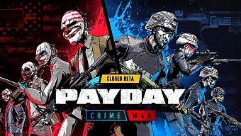 Đăng ký ngay Payday Crime War - FPS hàng khủng của PC vừa thông báo Mobile