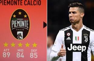 FIFA 20 – Một cú lột xác để vượt mặt PES?