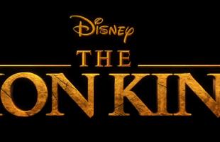 Trailer đầu tiên của Vua Sư Tử Live-Action được giới thiệu, ra rạp vào hè 2019