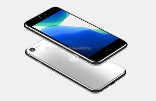 iPhone SE2 (iPhone 9) sẽ được Apple ra mắt vào đầu tháng Ba tới