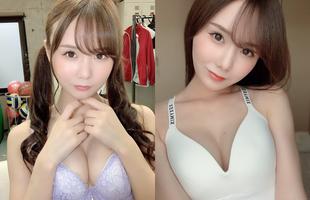 """""""Hậu bối Yua Mikami"""" chia sẻ sở thích cá nhân với fan, khoe món ăn ưa thích nhất là sữa chua"""