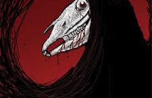 Truyền thuyết ma quái về La Cegua - yêu nữ mặt ngựa chuyên đứng đường bẫy người