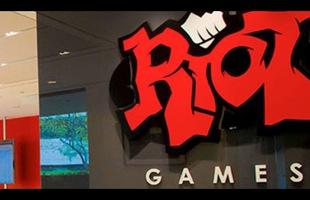 LMHT: Phải chăng Riot Games đang có định hướng phát triển tướng cực kì sai lầm?