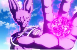 """Dragon Ball Super: Tại sao Thần Huỷ Diệt Beerus không bao giờ hợp tác với nhóm Goku để """"củ hành"""" đối thủ?"""