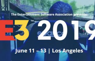 Tổng hợp thời gian họp báo sự kiện của các đại gia ngành công nghiệp game trong hội chợ E3 tháng 6 này