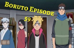 Dự đoán Boruto tập 59: Liệu gia tộc Otsutsuki có xuất hiện trong cuộc thi Chunin và tấn công Konoha?