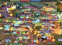 """Công Thành Chiến: Thứ làm nên """"ký ức hoàng kim"""" của hàng triệu game thủ Việt"""