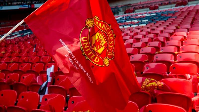 Sega bị CLB Manchester United kiện vi phạm bản quyền