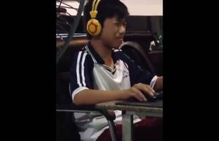 Trong mùa tràn ngập bom tấn miễn phí, game thủ Việt lại không thể tải được vì lý do này đây
