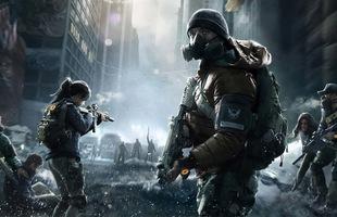 Điểm mặt những tựa game bắn súng hấp dẫn đang được giảm giá kịch sàn trong mùa Steam Sale