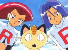 Hơn 20 năm đã trôi qua nhưng 7 bí ẩn về thế giới Pokemon này vẫn chưa bao giờ được giải đáp