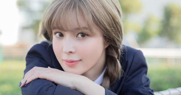 """Ở biệt thự xa xỉ, sắm đồ hiệu đắt tiền vẫn than thở nghèo khó, nữ streamer bị netizen bất ngờ """"phản dame"""""""