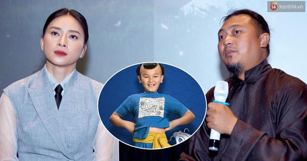 Đạo diễn Trạng Tí tiết lộ lí do không có ảnh bản đồ Việt Nam trên áo nam chính, tiết lộ cả kinh phí đầu tư khủng!