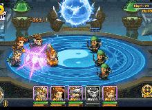 Đề cao tính chiến thuật và cảm xúc của người chơi, 3Q Ai Là Vua sẽ vượt qua khuôn khổ các game thẻ tướng thông thường?