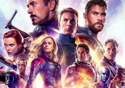 [Không Spoil] Review ngắn Avengers: Endgame – Bộ phim xứng đáng là bom tấn của cả một thập kỷ