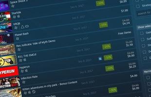Sau tất cả, những bài review của game thủ trên Steam có đáng tin hay không?