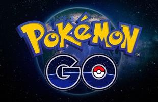 Vì sao logo của Pokemon đã không thay đổi trong suốt 20 năm qua?