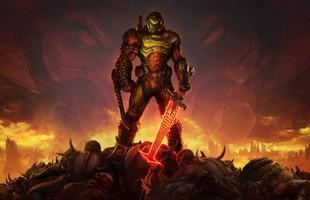 Top 10 tựa game hay nhất ra mắt đầu năm 2020
