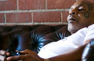 Mike Tyson quyết định chơi lớn cho thiên hạ trầm trồ, đầu tư mạnh vào eSports, lên cả kế hoạch xây dựng gaming house hoành tráng