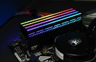 Lựa chọn RAM cho máy tính chơi game làm sao để rẻ nhưng chất