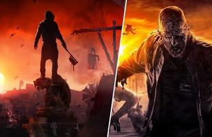 Dying Light 2 hé lộ cốt truyện: Nhân vật chính cũng bị nhiễm virus zombie