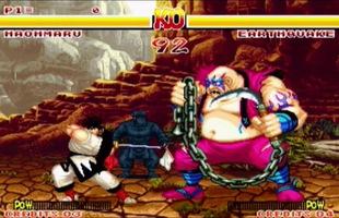 Game huyền thoại bị game thủ Việt crack bét nhè từ 20 năm trước, giờ được bán trên Steam giá 120.000đ nhưng vẫn nhiều người mua