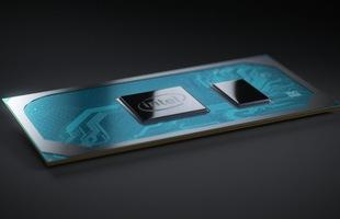 Intel sẽ