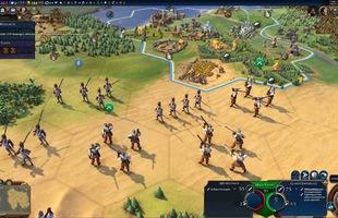 Total War: Three Kingdoms và 5 game chiến thuật hay nhất mà bạn có thể chơi ngay trên Steam