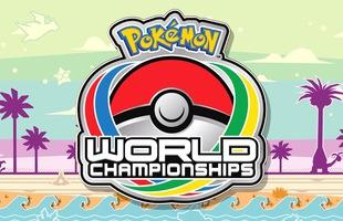 Đấu trường Pokemon chuyên nghiệp được thi đấu như nào?