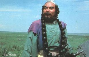 Sa Tăng là nhân vật yếu nhất Tây Du Ký hay cao thủ bất tử ẩn mình?