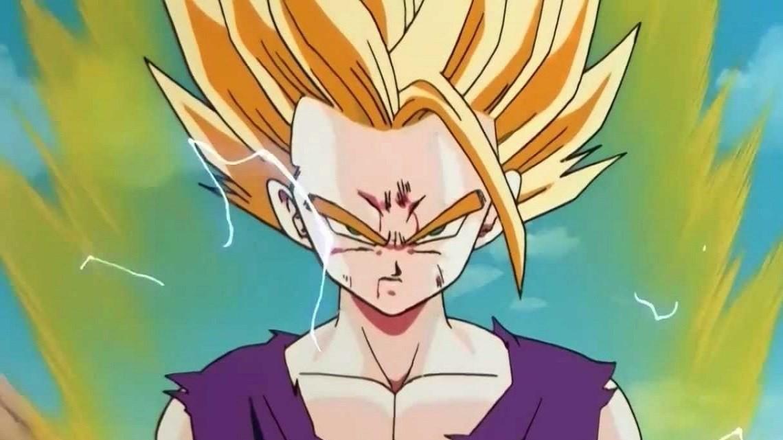 Đạo diễn Dragon Ball trở thành chủ tịch mới của Studio Gainax