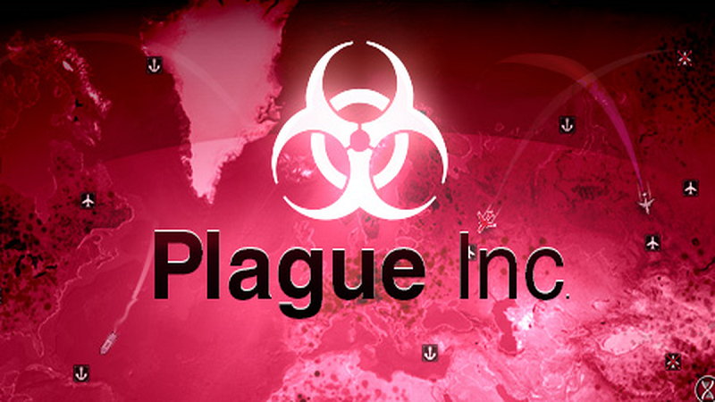 Game virus Plague Inc. gây quỹ ủng hộ WHO chống COVID-19