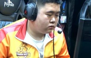 LMHT: Đội tuyển đang thi đấu tại LMS - Dragon Gate bị cấm thi đấu vì dàn xếp tỉ số