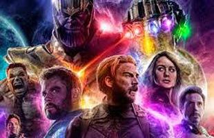 Avengers: Endgame- Marvel có ý đồ gì khi không quay after-credits, liệu đây có phải việc làm đúng đắn?