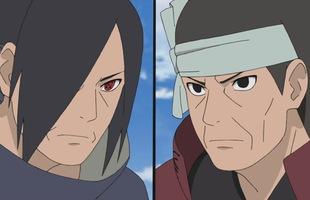 Naruto: 12 gia tộc sản sinh ra những ninja tài năng và nổi tiếng nhất thế giới nhẫn giả (P.1)