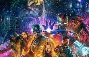 """Chất như cô giáo """"nhà người ta"""", bao trọn rạp cho học sinh của mình đi xem Avengers: Endgame"""