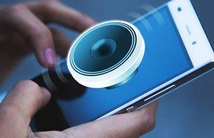 7 ứng dụng miễn phí giúp tăng chất lượng âm thanh dành cho smartphone Android