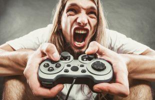 Điểm danh những khoảnh khắc tồi tệ nhất mà các game thủ thường gặp phải
